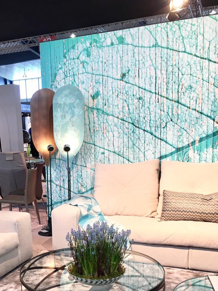 Salon habitat et jardin lausanne 2017 hello deco for Habitat et jardin